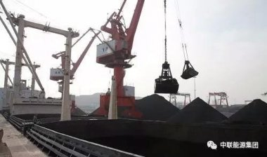 【动力煤市场简报】10月29日